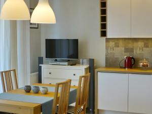 Apartamenty Starowka - Seaside