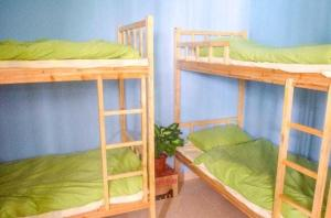 obrázek - Xia Men April Day Youth Hostel