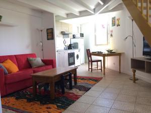 APPARTEMENT - Apartment - Serres