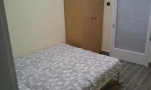BMV Apartment