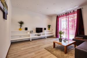 Elegance Apartman