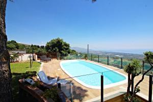 obrázek - Belvedere Etna Mare