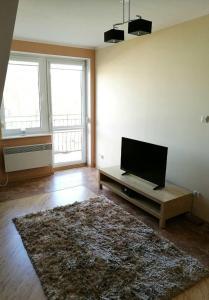 Apartament Gryfa