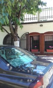 Apartment Enny - фото 14
