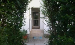 Novak Apartment