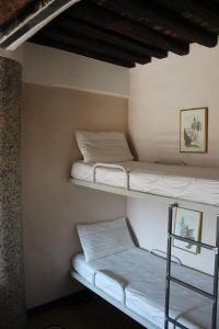 Il Principe Dragut, Hostelek  Genova - big - 54