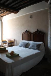Il Principe Dragut, Hostels  Genua - big - 58