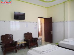 Bao Hung Hotel