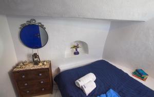 Ifestio Villas(Oia)