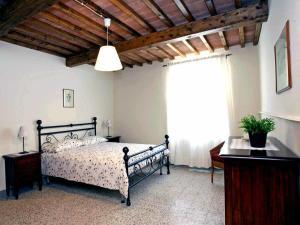 obrázek - My Tuscany B&b