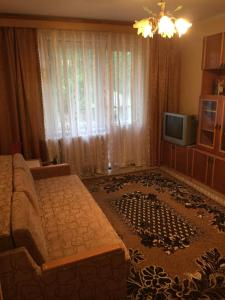Gorodok Home
