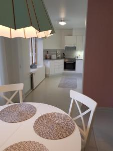 Porvoo City Apartments, Apartmány  Porvoo - big - 22