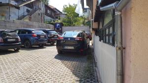 Apartment Cojo, Сараево