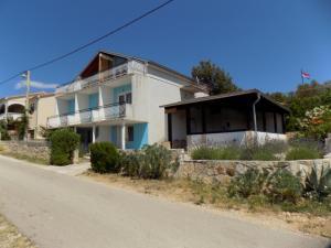 Guesthouse Casa Lavanda