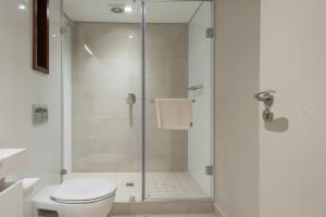 410 - 2 Bedroom, Apartmány  Ballito - big - 1