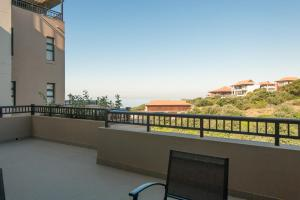 410 - 2 Bedroom, Apartmanok  Ballito - big - 2