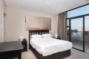 410 - 2 Bedroom, Ferienwohnungen  Ballito - big - 8