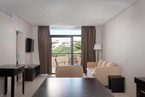 410 - 2 Bedroom, Ferienwohnungen  Ballito - big - 7