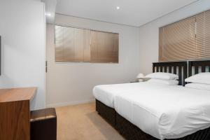 410 - 2 Bedroom, Ferienwohnungen  Ballito - big - 6