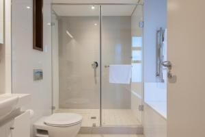 410 - 2 Bedroom, Apartmanok  Ballito - big - 5