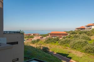 410 - 2 Bedroom, Apartmanok  Ballito - big - 4