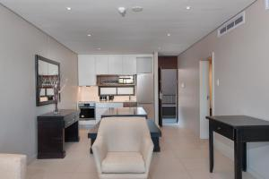 410 - 2 Bedroom, Ferienwohnungen  Ballito - big - 3