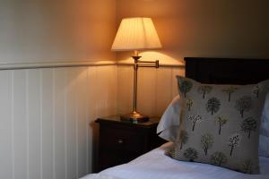 Packfords Hotel
