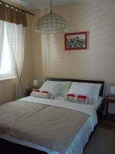 Apartments Busola, Apartments  Dubrovnik - big - 43