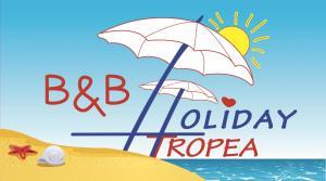 B&B Holiday Tropea
