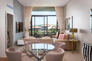 606 - Zimbali Suites, Apartmány  Ballito - big - 3