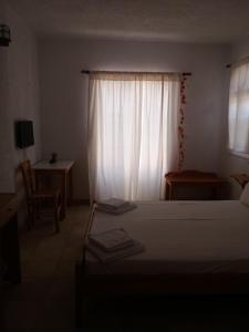 Apaggio Apartments