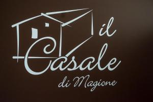 obrázek - Il Casale Di Magione