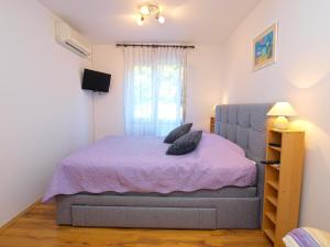 Apartment Marija 1387, Apartmány  Fažana - big - 22