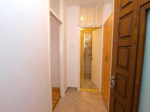 Apartment Marija 1387, Apartmány  Fažana - big - 21