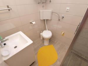 Apartment Marija 1387, Apartmány  Fažana - big - 7