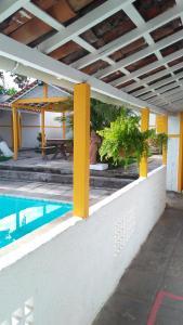 obrázek - Hostel do Sol