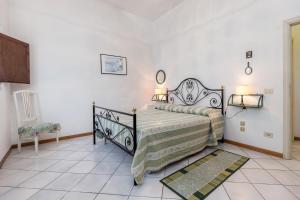 Agriturismo Bellavista, Residence  Incisa in Valdarno - big - 50