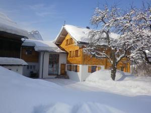 Dalaas / Wald Hotels