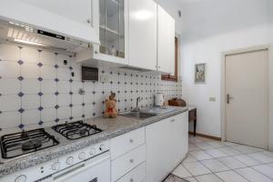 Agriturismo Bellavista, Residence  Incisa in Valdarno - big - 51