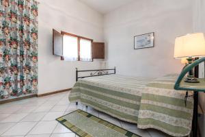 Agriturismo Bellavista, Residence  Incisa in Valdarno - big - 54