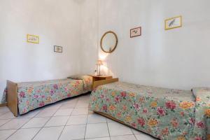 Agriturismo Bellavista, Residence  Incisa in Valdarno - big - 55