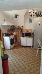 Isolabona Apartment, Apartmány  Isolabona - big - 33
