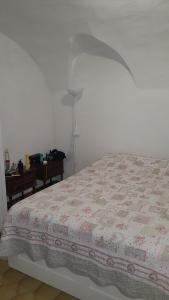 Isolabona Apartment, Apartmány  Isolabona - big - 36