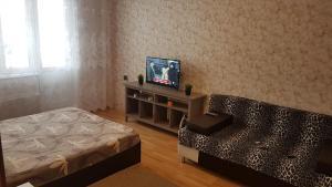 Apartments on Beskudnikovo