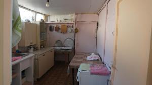 Гостевой дом Manas, Цандрипш