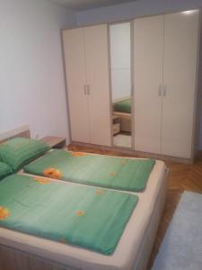 Apartman Babic, Apartments  Livno - big - 11