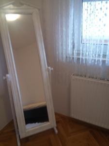 Apartman Babic, Apartments  Livno - big - 12