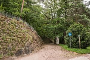 NEU! Loftwohnung mit Sauna - Natur und Kultur in Eisenach erleben und genießen