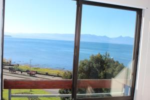 El Nido Villarrica Apartment, Appartamenti  Villarrica - big - 5