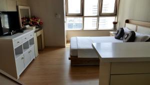 Eungyeong Apartment For Rent No.2
